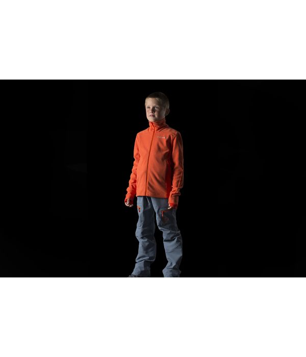 Product image of falketind warm1 Jacket (Jr)