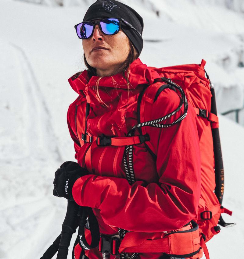 Norrøna official online shop - Premium outdoor clothing - Norrøna®