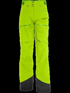 lofoten Gore Tex Pro Pants for men