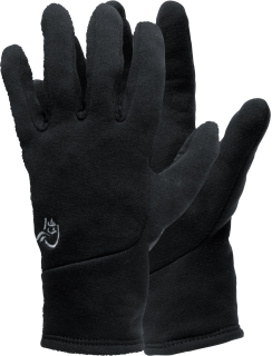 /29 Powerstretch gloves