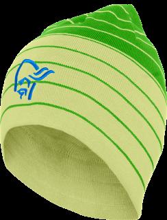29 leichte Beanie-Mütze