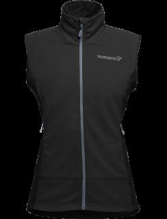 falketind Thermal Pro vest (W)