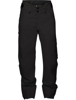 røldal Gore-Tex PrimaLoft Pants (W)