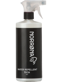 Water Repellent Tech 400 mL