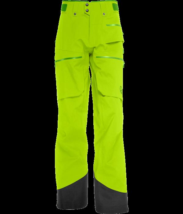 Product image of lofoten Gore-Tex Pro Pants (M)