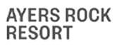 Ayres Rock Resort