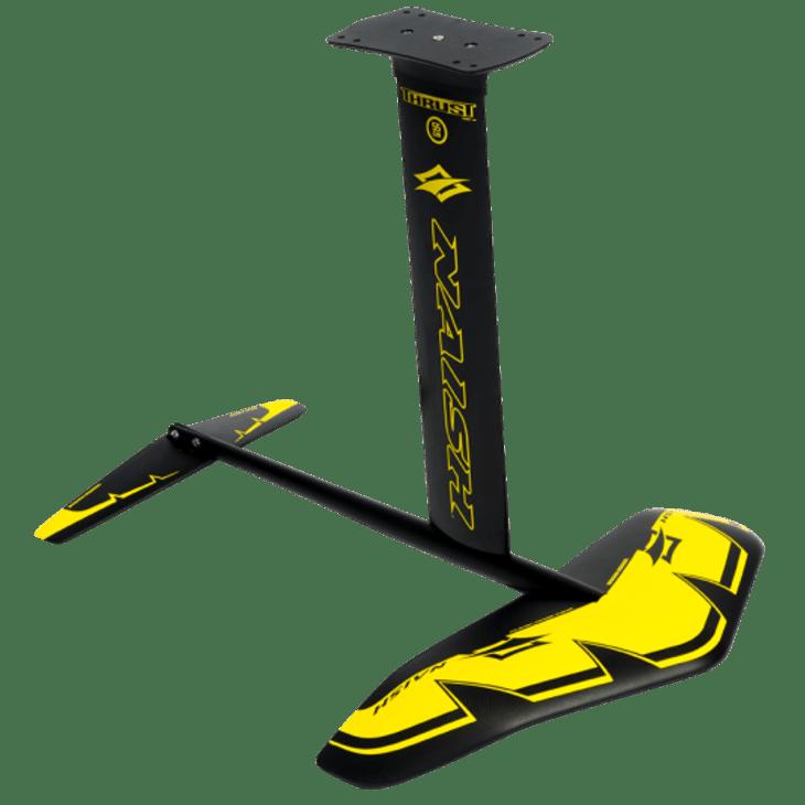 Surf Balance Board Nz: Kitesurfing,Windsurfing,SUP,Lessons
