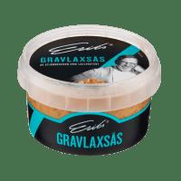 Eriks Gravlaxsås