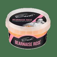 Eriks Bearnaise Rosé