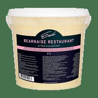Burk med Eriks Bearnaise Restaurant 2 L