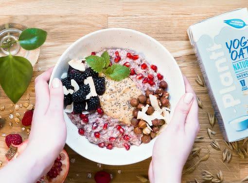 kuva-Birchermusli-bowl