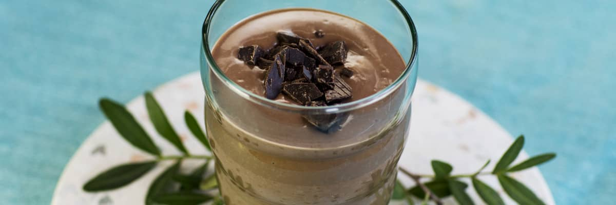 kuva-After-eight-smoothie