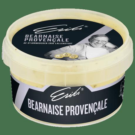 Eriks® Bearnaise Provencale
