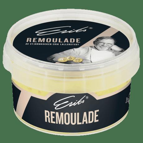 Eriks® Remoulad