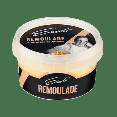 Eriks Remoulade