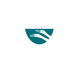 Country Willows Inn