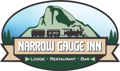The Narrow Gauge