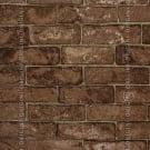Papel de parede Decoração Tijolinho Origini 14-35