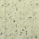 Papel de parede Decoração Abstrato Origini 33-20
