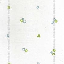 Papel de parede Decoração Infantil Floral Origini 139-64