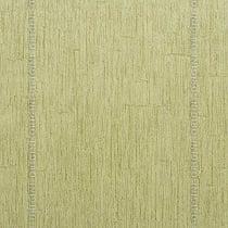 Papel de parede Decoração Textura Origini 14-75