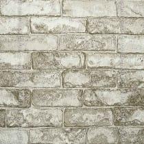 Papel de parede Decoração Tijolinho Origini 14-33