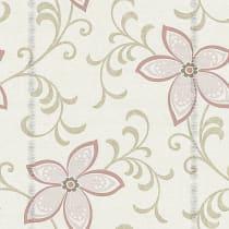 Papel de parede Decoração Floral Origini 140-41