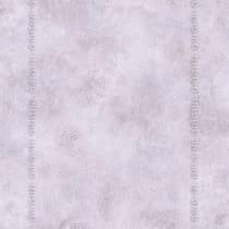 Papel de parede Decoração Textura Origini 140-78