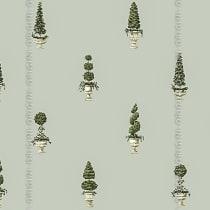 Papel de parede Decoração Folhas Origini 141-41