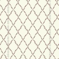 Papel de parede Decoração Geométrico Origini 141-67