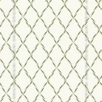 Papel de parede Decoração Geométrico Origini 141-68