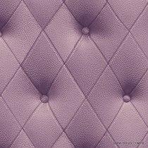 Papel de parede Decoração Botone Origini 142-55