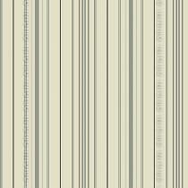 Papel de parede Decoração Listrado Origini 20-22