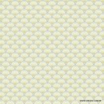 Papel de parede Decoração Geométrico Origini 200-58