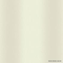 Papel de parede Decoração Textura Origini 206-80