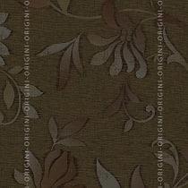 Papel de parede Decoração Folhas Origini 21-61