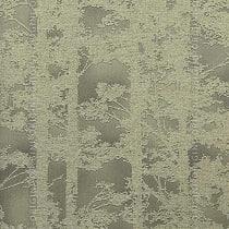 Papel de parede Decoração Abstrato Origini 33-10