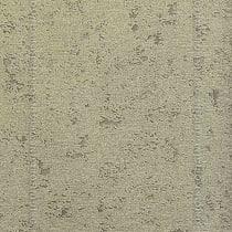 Papel de parede Decoração Abstrato Origini 33-11