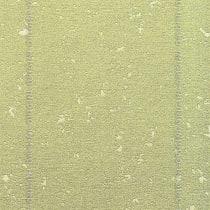 Papel de parede Decoração Abstrato Origini 33-19