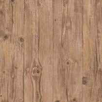 Papel de parede Decoração Madeira Origini 142-12