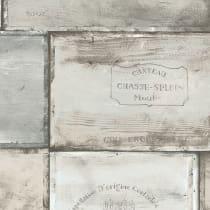 Papel de parede Decoração Temático Origini 231-613