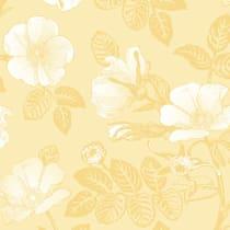 Papel de parede Decoração Floral Origini 224-812