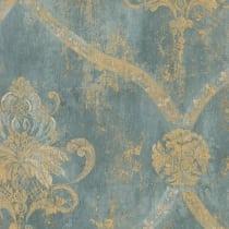Papel de parede Decoração Adamascado Origini 224-248