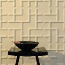 Painel de parede 3D Pac Origini  ambiente