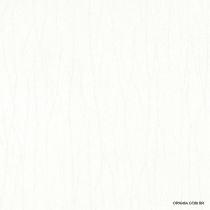 Papel de parede Decoração Textura Origini 221-59
