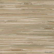 Papel de Parede Palha Natural Origini 227-403 Decorator Grasscloth 488-403