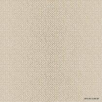 Papel de parede Decoração Tecido Origini 214-23