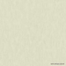 Papel de parede Decoração Liso Origini 205-10