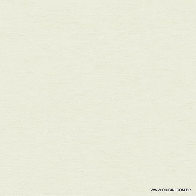 Papel de parede Decoração Liso Origini 205-12