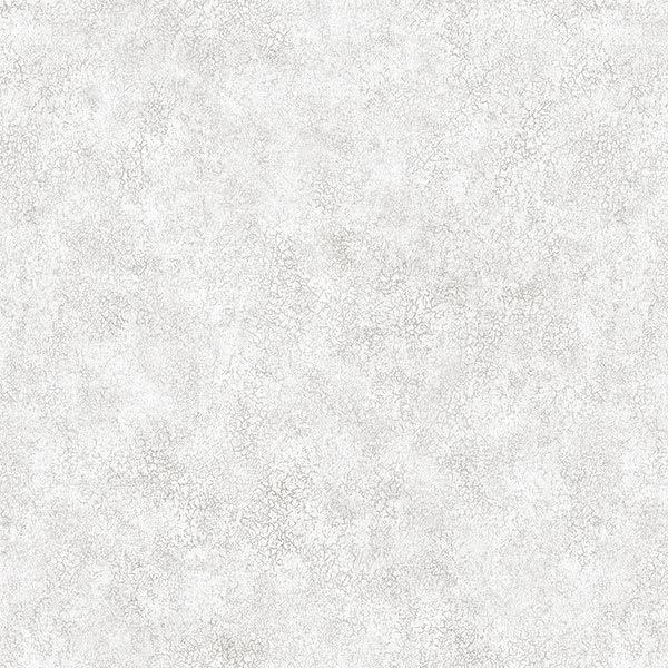 Papel de parede Marmorizado 230-021